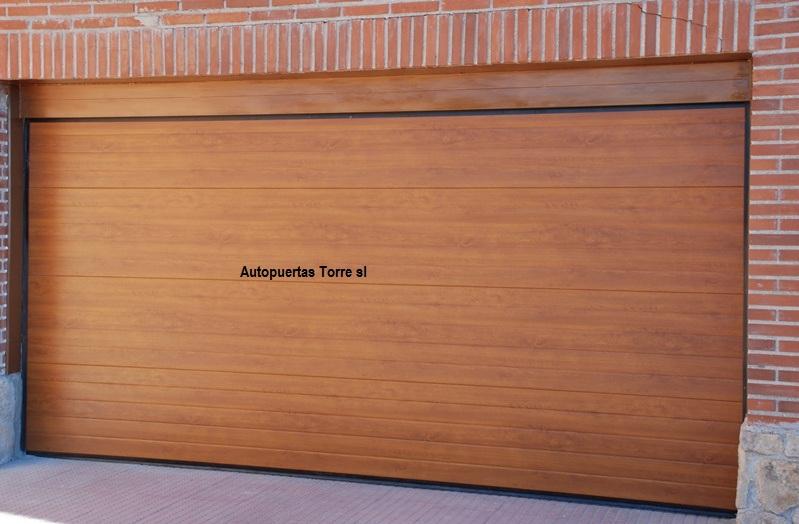 Panel sandwich madera precio m2 fabulous panel sandwich for Precio puerta madera